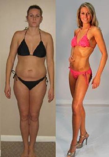 best weightloss diet Online Fast Fat Loss For Women