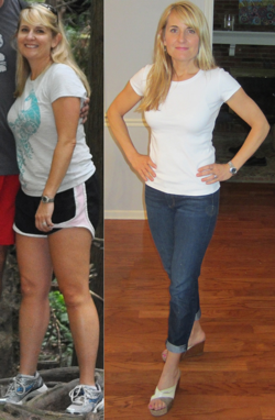 The Venus Factor System Review Jenny W